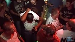 GGW southern boys
