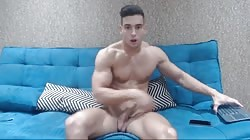 Belami's Niccolo Neri Only Fans Chat