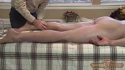 Levi Massage