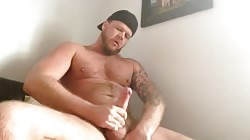 Bears, Chubs & cubs big cumshot compilation 2